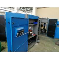 Buy cheap Long Life Medical Air Compressor , Oil Separation Industrial Air Compressor product