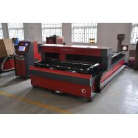 Buy cheap Durable High Speed Fibre Cutting Machine Water Cooling For Tungsten / Molybdenum product