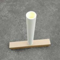Buy cheap 100% China Factory Manufacture Alternative & Interchangeable Filter for Original Genuine Ge Coalescing Filter 328A7187p0 product