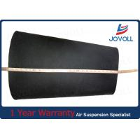 Buy cheap High Performance Jeep Air Suspension Kits Front Rubber Air Spring Bladder product