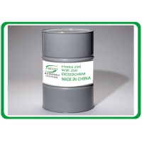 Buy cheap Colorless Liquid 25190 06 1 PTMEG 250 Polyether Polyol product