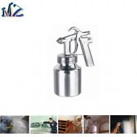 China Cheap Price Low Pressure Airless Paint Spray Gun on sale