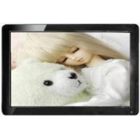 """Buy cheap 12.1"""" Wall-Mounted LCD Ad Player product"""