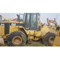 Buy cheap SECONDHAND CATERPILLAR WHEEL LOADER 962G/962 JAPAN HIGH QUALITY LOADER product