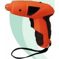 Buy cheap Cordless Screwdriver product