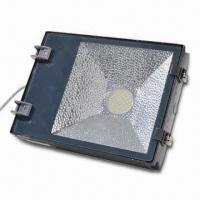 Quality Explosion-proof LED Tunnel Light with 30W Power and IP66 Protective Grade for sale