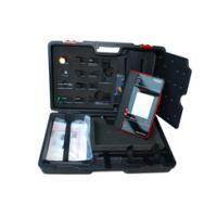 Buy cheap Launch X-431 IV with various diagnostic functions product