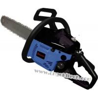 Buy cheap Gasoline Chain Saw product