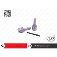 Buy cheap M0019 P140Common Rail Nozzle , SIEMENS VDO Diesel Injection Pump Nozzle product