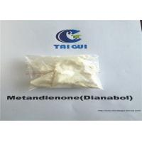 Buy cheap Metandienone Dianabol Muscle Mass Growth Steroid Oral Tablets 50mg Methandrostenolone product
