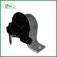 Buy cheap 11210-CA00A Rubber Engine Mount for NISSAN TEANA 2005 2.3C MURANO ALTIMA MAXIMA PRESAGE OEM  FACTORY product