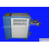 Quality Industrial Water Heating Mold Industrial Temperature Controller Units for for sale