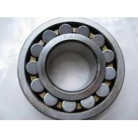 Quality 24040CC/W33 24040CCK30/W33 spherical roller bearing ,200x310x109 mm, steel or for sale