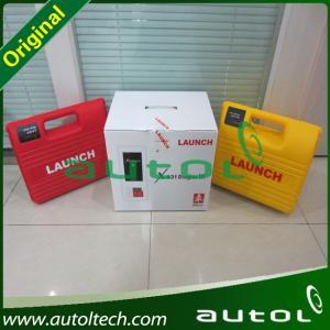 China 100%Original Launch X431 Diagun III (MSN:autolsale002 at hotmail dot com) on sale