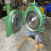 Buy cheap Pulping Equipment Spare Parts Conical Deflaker ISO9001 Approvement product