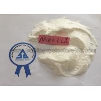 Buy cheap Blended Steroids Solid Powder Bulk Cycle Steroid Sustanon 250 Muscle Gain product