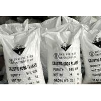 Buy cheap Sodium Hydroxide / Caustic Soda from wholesalers