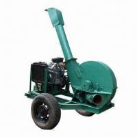 Best Rated Home Wood Chipper