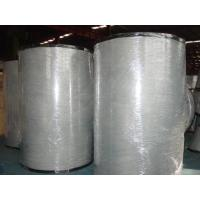 Buy cheap Large Diameter Stainless Steel Reducing Tee , DN600 Tee Connector Pipe product