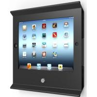 """Buy cheap 22"""" TFT Outdoor Wall Mounted Touch Screen Kiosk Stand Alone For Advertising product"""