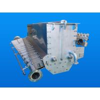 Buy cheap Paper Making Machine Parts - Open Type Head Box for Paper Machine product