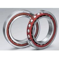 Buy cheap XC7022-C-T-P4S bearing 110x170x28 mm  product