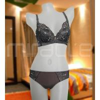 Buy cheap Bra Set (HF-T9785) product