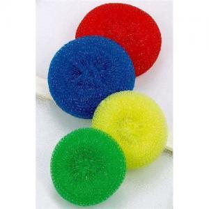 Buy cheap Plastic scourer product