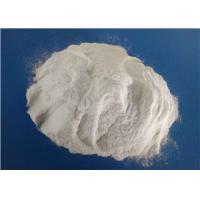 Buy cheap Muscle Growth Steroids Powder Boldenone Cypionate CAS 106505-90-2 for Weight Loss product