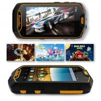 Rugged Android Phone Runbo Q5S (6).jpg
