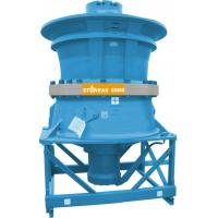 Buy cheap Small Strong Rock Spring Cone Crusher Energy Saving ISO9001 Approved product
