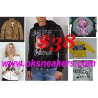 Buy cheap Wholesale Hoodies & Jackets product