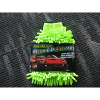 Buy cheap Car Washing Glove(LC003) product