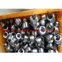 Buy cheap Casting Steel Pipe Fittings Elbow Tee Reducer Cross AISI 304 316L 321 310S product