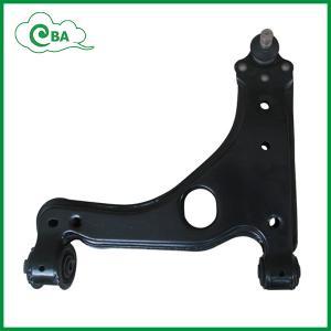 Buy cheap 5352004RH 5352005LH 90496039LH 90496040RH CONTROL ARM FOR OPEL VECTRA B 1995-2002 VECTRA B ESTATE 1996-2003 VECTRA B product
