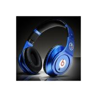 Buy cheap Beats by Dr. Dre Studio Pittsburgh Steelers product