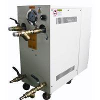 Buy cheap Water Circulation Process Extrusion Temperature Control Unit for Film and Sheet Machine / Film blowing machine product