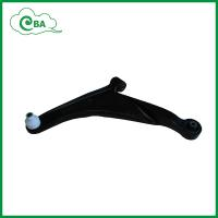 Buy cheap MR589033 CONTROL ARM FOR MITSUBISH product