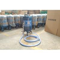 Buy cheap Multi Function Industrial Spray Painting Machine Real Stone Paint Rock Paint Latex product