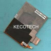 Buy cheap Supply LS030Q7DH01,  LQ030B7DD01,  LQ030B7DH53,  LQ030B7DH55 product
