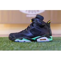 Buy cheap 100% Authentic Air Jordan 6 Brazil World Cup Limited Edition For Sale @clothing-wholesale-online.com product