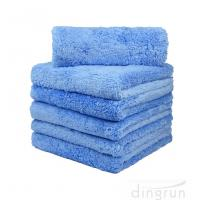 Buy cheap Premium Microfiber Towels Car Drying Wash Towel Microfiber Cloth product