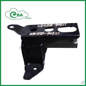 Buy cheap 12306-BZ010 Engine Mount for Daihatsu PERODUA MYVI 1.0L 1.3L OEM CHINESE FACTORY product