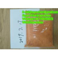Buy cheap 4fadb Research chemical cannabinoids 99.9% purity white best product large vendor on stock product