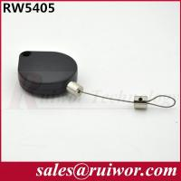 Buy cheap RUIWOR RW5405 Heart-shaped Pull Box with Adjust Lasso End product