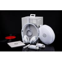 Buy cheap Beats Solo 2 Wireless Special Edition Silver by Dr. Dre Headphones Solo 2 from grgheadsets.aliexpress.com product