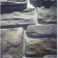 Buy cheap High Strength Epoxy Stone Adhesive product
