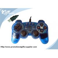 Buy cheap 360 degree dual vibration USB Game Controllers on PC platform Windows Me product