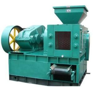 Buy cheap High Quality NPK Fertilizer Briquette Machine (WLXM) product