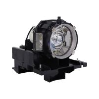 Buy cheap Original Christie 003-120457-01 Projector Lamp NSHA275W Replacement Bulb Projector Lamp for LX400/LWU420/LW400 product